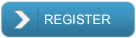 NPMK Registration Information